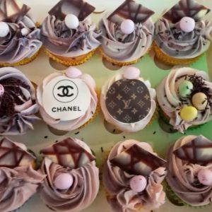 canelcupcakes